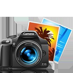 Camara-GALLERY-Icon